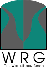 WRG logoPNGRESIZED